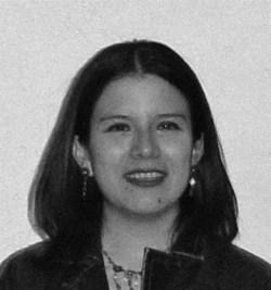 Adriana Servín