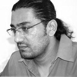 Hussein Al Ghazzawi