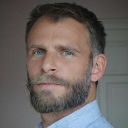 Andrin  Schweizer