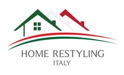 Home Restyling Italy