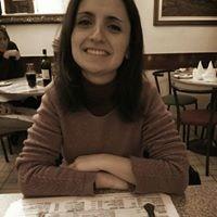 Silvia Isoardi