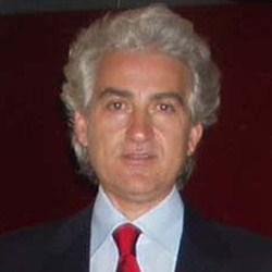 Salvatore Augello