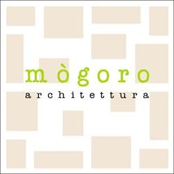 Mògoro Architettura