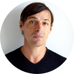 Reinhard  Kropf