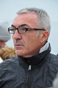 Giuseppe Capuozzo