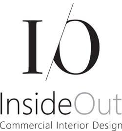 InsideOut Studio