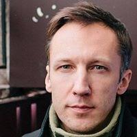 Philip Kovalevsky