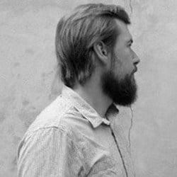 Troels Øder Hansen