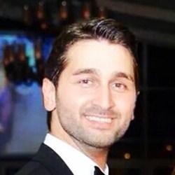 Mehmet İlkan Ulusal