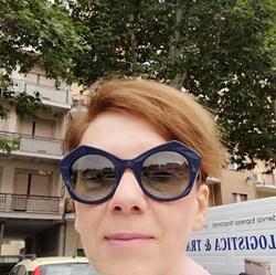 Rosalba Ruppi