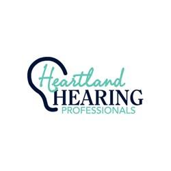 Heartland Hearing Solutions, PLLC