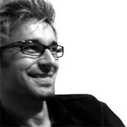Gianluca Zanette