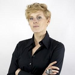 Viviana Dell'Acqua