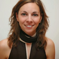 Daniela Sciacca