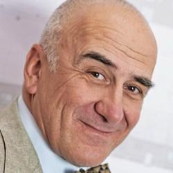 Enrico Frigerio