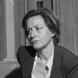 Silvana Lisi