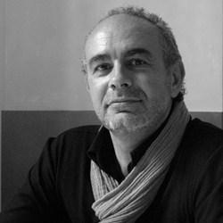Aldo Cappa Marchello