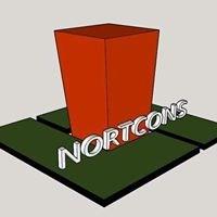 Nortcons Proyectos Generales