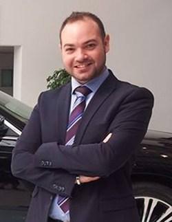 Francesco  Rando