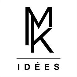 MK IDEES -Paris-