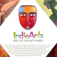 ArtGallery India