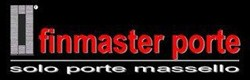 finmaster