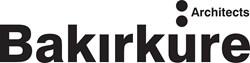 Bakirkure Architects