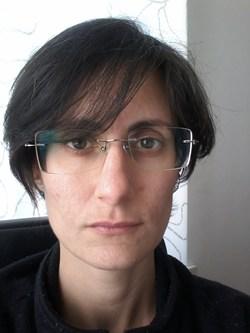 Monica Foglia