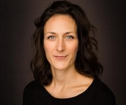 Charlotte Brussieux