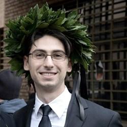 Luca Pedrielli