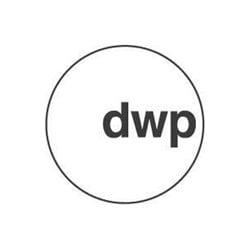 dwp | design worldwide partnership