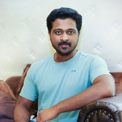 ranjith vb