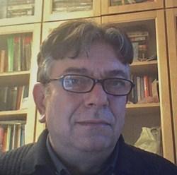 Giorgio Ilari