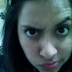 Anahi Soledad Robles