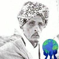 Ahmed McGorse