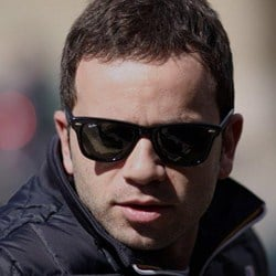 Savino Nico