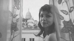 Maria Lubinu