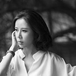 Alice  Deng