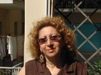 Tania Boncioli