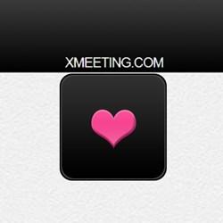 x meeting