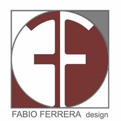 Fabio Ferrera