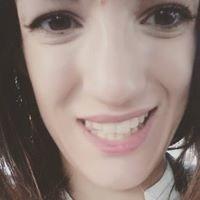 Raffaella Pollicelli