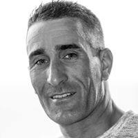 Marc Laguillaumie