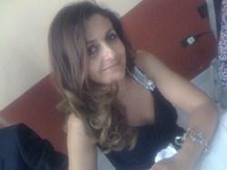 Giovanna Ferrarese