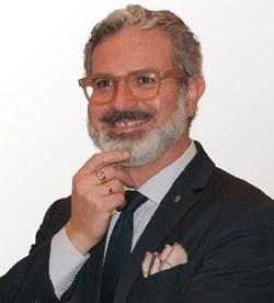 Giancarlo Dell'Aquila