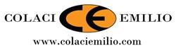 Colaci Emilio's Logo