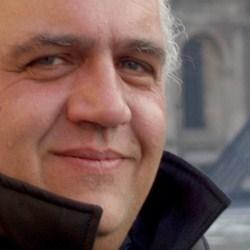 Giorgio Fracchiolla