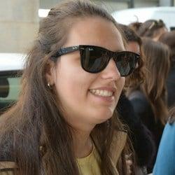 Gloria Azevedo