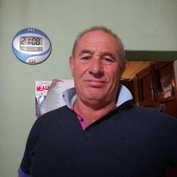 Vincenzo Daidone