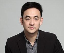 Yichen  Lu